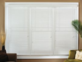 3 blinds in a single window