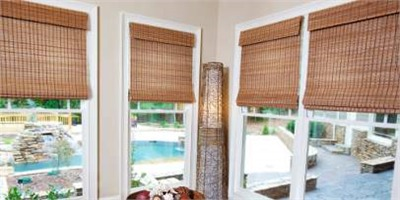 cheap bamboo blinds painting payless decor bamboo shades shades blinds paylessdecorcom