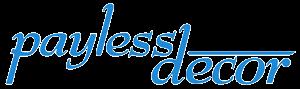 Payless Decor Logo