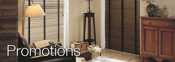 Cur Payless Decor Promotions And Coupons